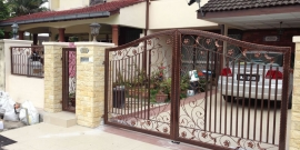 wrought-iron-gate-04