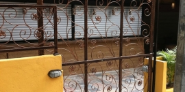 wrought-iron-gate-06