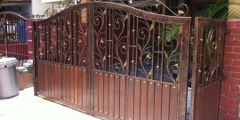 wrought-iron-gate-07