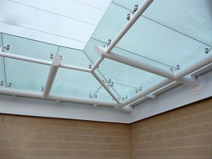 glass roofing 2